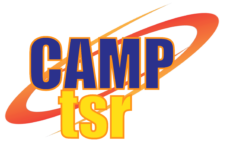 Camp TSR header image
